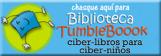 tumblebk-icon-spa-e1366754760466