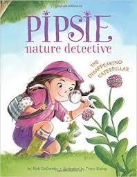 pipsie2